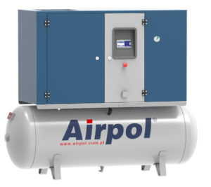 AIRPOL KT