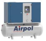 AIRPOL KTPR11